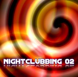 Nightclubbing 02