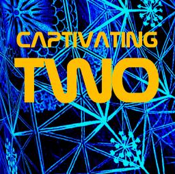 Captivating 02
