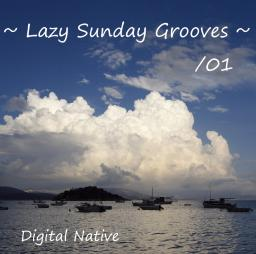Lazy Sunday Grooves 01