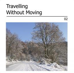Travelling Without Moving 02