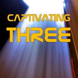 Captivating 03