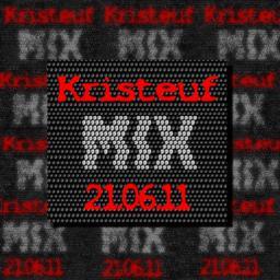 Mix21.06.11