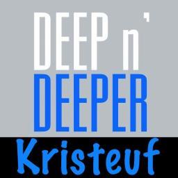 Deep and Deeper