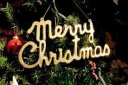 PUB GRUB (The Christmas Mix) 2013