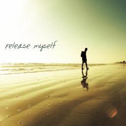 Release Myself