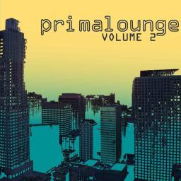 Primalounge Volume 2
