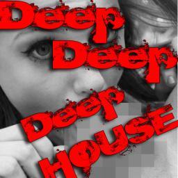 Deep Deep .. Ääähhhh? ... Deeeephouse!!!
