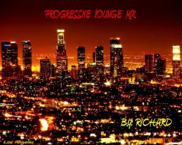 Progressive Lounge Mix