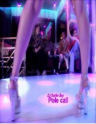 Pole Call