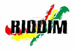 Hottest Riddim Selection Vol 1