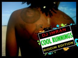 Cool Runnings mix (Riddim Edition)