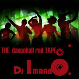 The Dancehall Red Tape