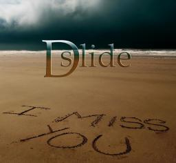 I Miss You (Single)