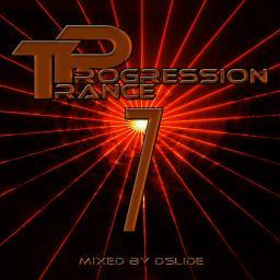 Trance Progression 7