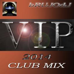 VIP 2014 (Club Mix)