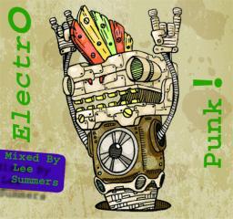 Electro Punk