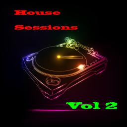 House Sessions Vol 2