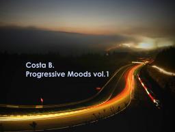 Progressive Moods vol.1