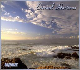 Eternal Horizons
