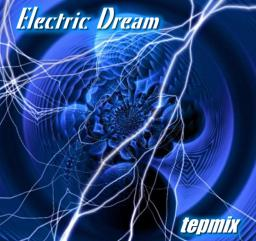 Electric Dream