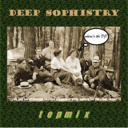 Deep Sophistry