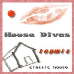 House Divas