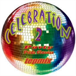 Celebration 2 - Party Pride Classics