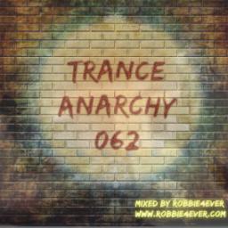 Trance Anarchy 062