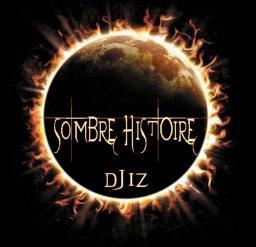 Sombre Histoire