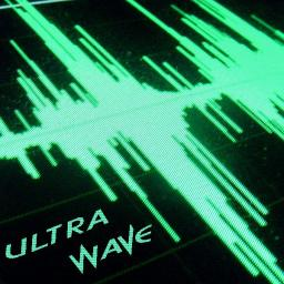 Ultra Wave