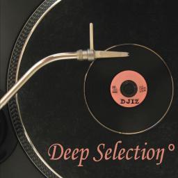 Deep Selectioŋ°