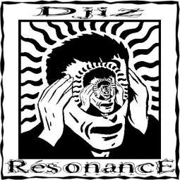 Résonance
