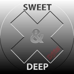 Sweet & Deep