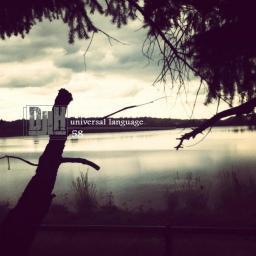 Universal Language 58