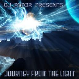 Journey From The Light