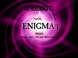 Enigma mix
