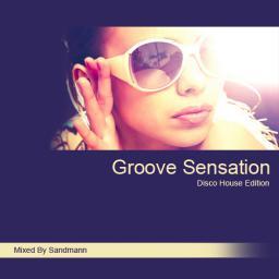 Groove Sensation