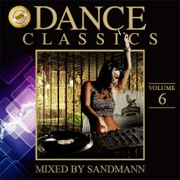 Dance Classics Collection  pack