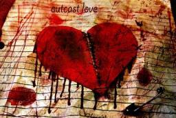 Outcast Love Mix