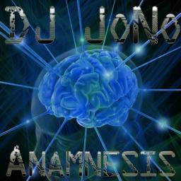 Anamnesis