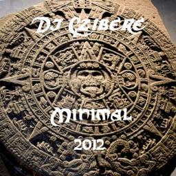 Minimal 2012 mix