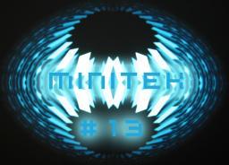 Minitek #13