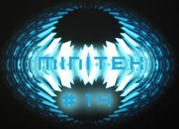 Minitek #14