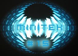 Minitek #15