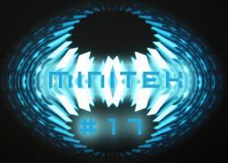 Minitek #17