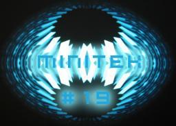 Minitek #19