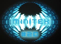 Minitek #20