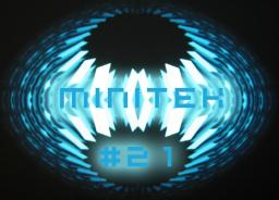 Minitek #21