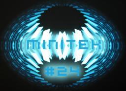 Minitek #24