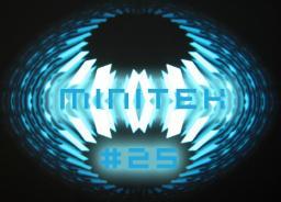 Minitek #25